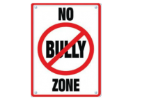 Anti-Bullying Law & Task Force (Part II)