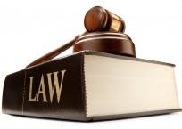 Illinois' Catholic Bishops Drop Civil Unions Lawsuit
