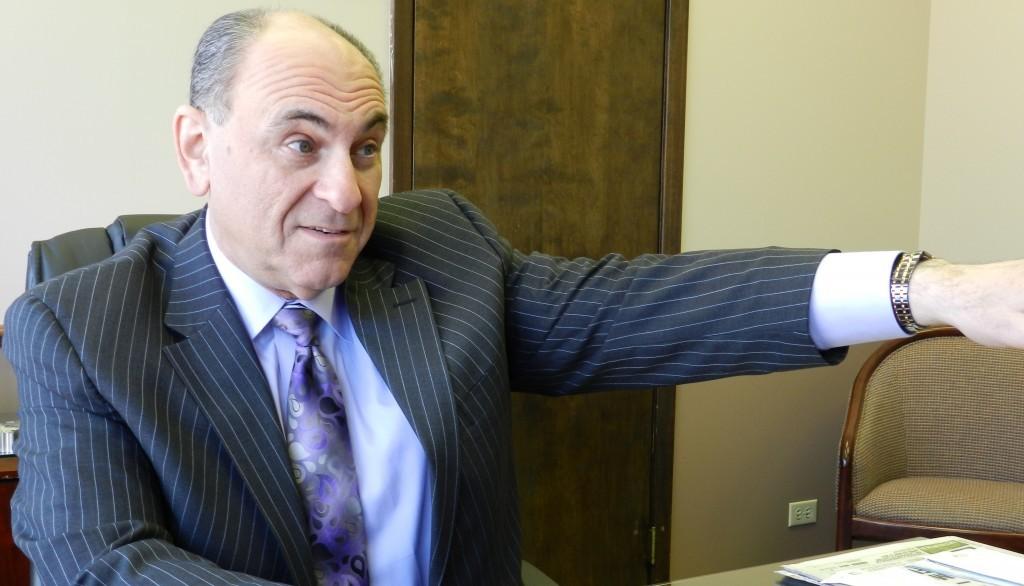 Illinois House Approves Massive Predatory Gambling Proposal