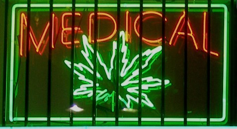 The Legalization Of Medical Marijuana: Misuse Inevitable– A Personal Perspective