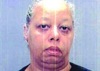 Wife of Abortionist Pleads Guilty