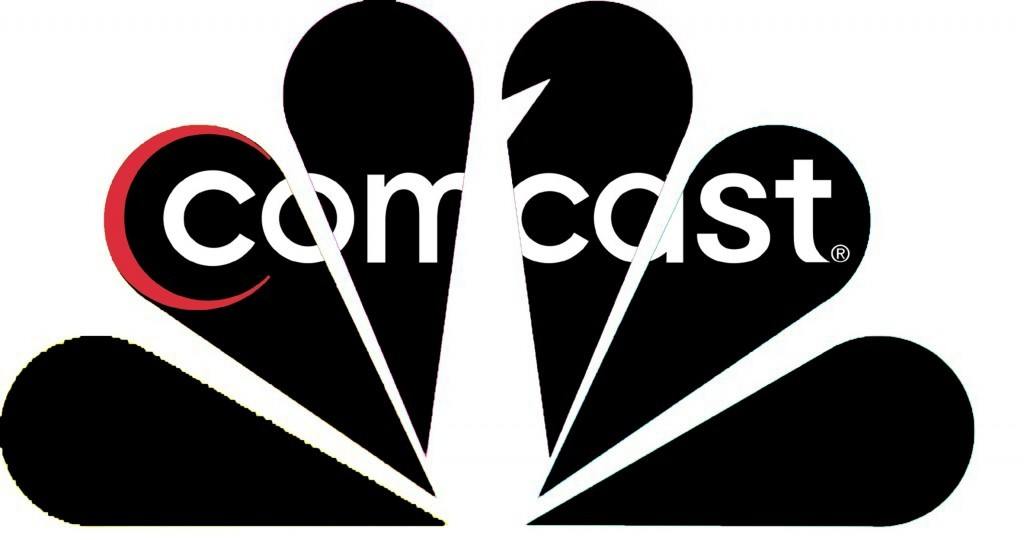 Will Comcast Purchase Of NBC Universal Lead To Change In Network News Division's Liberal Agenda?