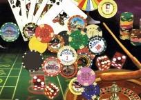 Brazen D.C. Online Gambling Demos in Shadow of Alleged Wrongdoing