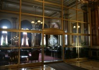 Urge Gov. Quinn to VETO Predatory Gambling Bill