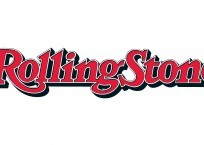 Rolling Stone Magazine's War on Anoka-Hennepin School District