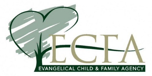 DCFS Severs Ties with the Evangelical Child & Family Agency