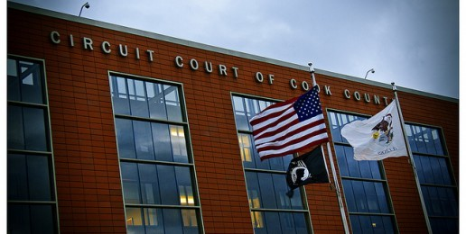Court Grants Thomas More Society's Motion to Intervene in Gay Marriage Lawsuits