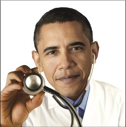Nat'l Organ. Believes Doctors & Patients Best Qualified to Make Health Care Decisions, Not Gov't