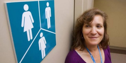Psychiatry Expert: 'Scientifically There Is No Such Thing As Transgender'