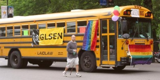 What We Should Learn from Deviant Sexuality Activists in Aurora Illinois School District (Part 2)