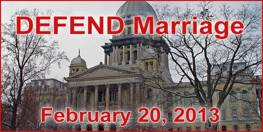 Lobby Day Instructions & What to Expect on February 20th