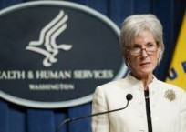 Pro-Life Leaders Blast Revised Version of  Abortion Drug Edict