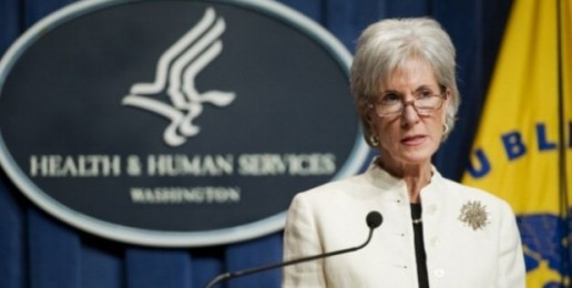 Pro-Life Leaders Blast Revised Version of  Abortion Drug Edict