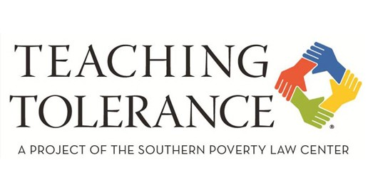 The SPLC's Newest Ideas for Public Schools