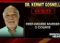 Dr. Alveda King: Guilty Gosnell Verdict May Spark More Justice for Women and Babies