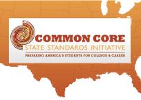 Concerns About Common Core (Part 1)