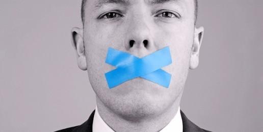 Will Church Speech Be Regulated?