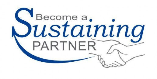 sustaining-partner-logo-516x260