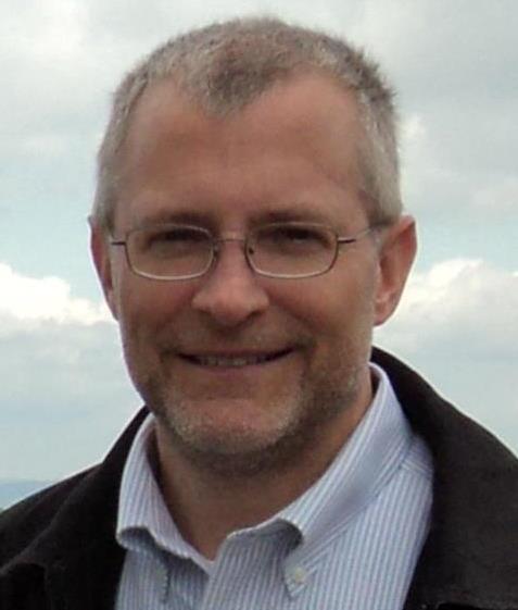 John Biver