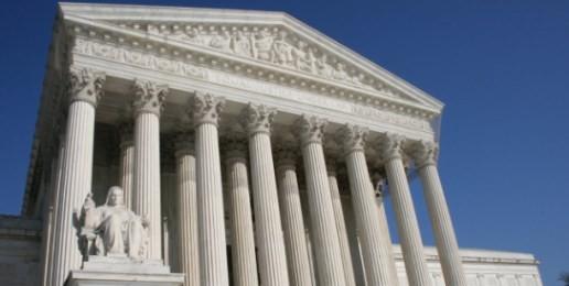 SCOTUS Rules in Favor of Hobby Lobby!