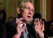 Anti-RFRA Bill In U.S. Senate