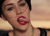Miley Cyrus and the Moral Gag Reflex