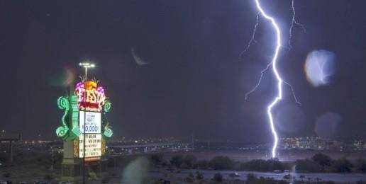 A Good Way to Wreck a Local Economy: Build Casinos