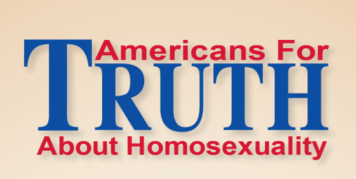"""AFTAH Banquet Sat., Oct. 25: """"Can You Be 'Gay' and Christian?"""""""