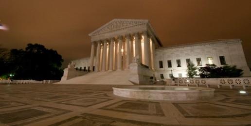 The Vindication of Antonin Scalia