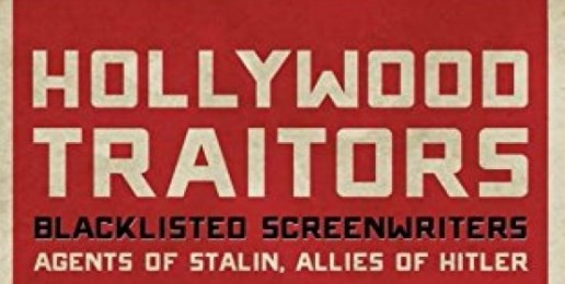 America's Enemies in Hollywood Then and Now