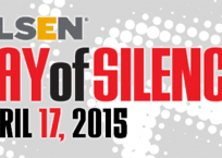 Keep Your Children Home from School on Day of Silence April 17, 2015