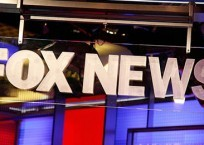 Fox, CNN and MSNBC Agree: 'We're for Gay Rights'