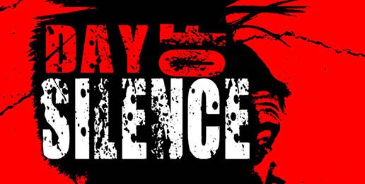 "10 Reasons for Christians to Boycott the ""Day of Silence"""