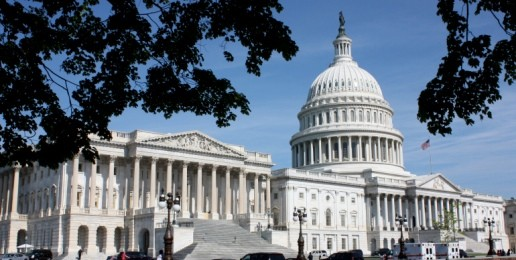 U.S. House Votes to Ban Late Term Abortions