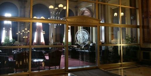 Illinois Senate Passes HB 217 — Heads to Gov. Rauner's Office