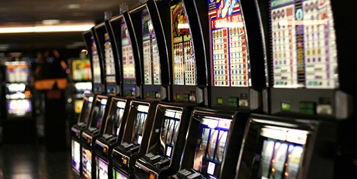 Testimonies Expose Harmful Effects of Legalized Gambling