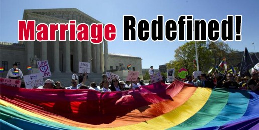 SCOTUS Finds for Fiction and Iniquity 5-4