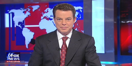 """Shepard Smith Calls Christians """"Haters"""""""