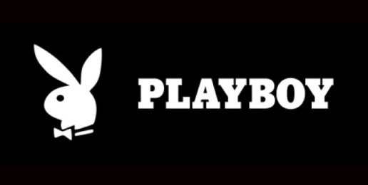 Bad News, Indeed – Playboy Opened the Floodgates and Now the Culture is Drowning