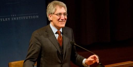 "Princeton Law Professor on Classical School's Endorsement of ""Transgenderism"""