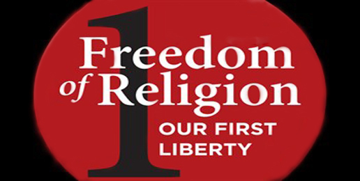 Liberty Counsel Challenges SPLC 'Hate Group' Label