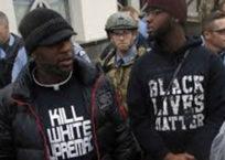 Exposing Black Lives Matter — Part II
