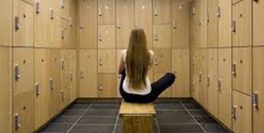 Parents Putting the Foot Down Against Multi Gender Locker Rooms