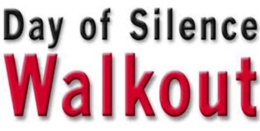 Parents, Teachers, and Administrators: What to Do on Day of Silence