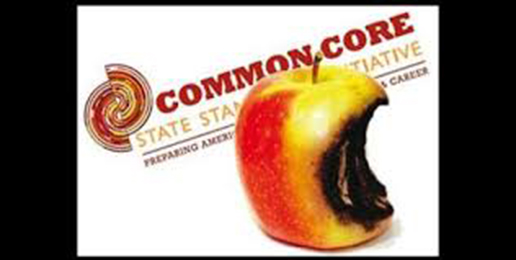 Common Core: the Trojan Horse for Federalized Education Control