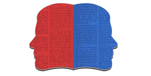 Liberal Censorship