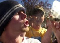 Marijuana Decriminalization Puts Children and Families at Greater Risk