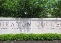 The Shaming of Wheaton College by Shameful Organizations