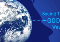 Why Worldview Training Is Vital