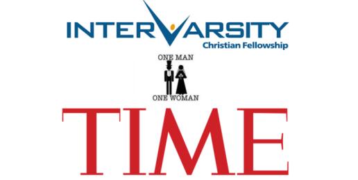 InterVarsity Christian Fellowship Causes Uproar By Affirming Scripture